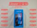Alcatel 1se 64GB Mem 4GB Ram DualSim Neverlock Sigilat NOU