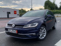 VW Golf 2017 // Pachet GTD // 2.0 TDI 140 CP // Euro 6