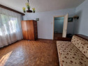 Apartament 2 camere Cornisa, parter cu potential birouri/ ca