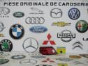 Stop dreapta Volkswagen Golf 8 GTE LED iQ.Light 2019-2021