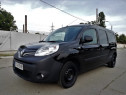 Renault kangoo maxi -1.5 dci -90cp