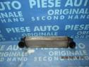 Intercooler BMW F15 X5 3.0d; 8570448