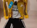 Trening Adidas la pret mic