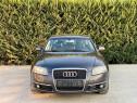 Audi A6 - 2008 - 2.0 Tdi - In Rate