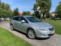 Opel Astra J ., anul Fab-2012-diesel