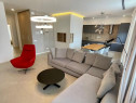 City Point Penthouse 4 camere