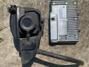 Camera + modul Night Vision Bmw seria 5 F10/GT F07, seria 7