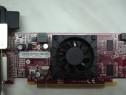 Placa Video PCI-Epress Ati Radeon HD 5450 512 Mb
