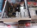 Carcasa PC + Placa de baza INTEL D82086-801, CPU-DQ35MP, E21
