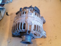 Alternator Opel Zafira A diesel 2.0 an 1999-2005