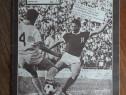 Revista Sport nr. 11 / 1972 / CSP