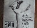 Revista Sport nr. 12 / 1976 / CSP
