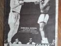 Revista Sport nr. 5 / 1976 / CSP