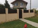 Casa cu etaj Ogrezeni, Giurgiu, 25 km de Bucureşti