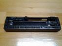 Kenwood KRC - 278 R - fata radio casetofon auto