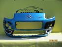 Bara fata Citroen C3 Picasso 2009-2012 UZ7J33W4P0