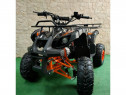 Atv Kxd MaxisQuad Hummer Midy 125cc Rg7 Automat
