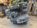 Motor Perkins NL38918