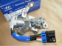Contact electric Hyundai/ Kia 81910 2L000