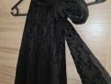 Rochie Zara neagra
