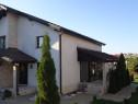 Casa in Deva, zona Zavoi, P+M, teren 889 mp, SC: 211 mp