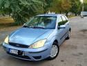 Ford Focus Mk1 2003 1.6 benzina