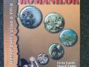ISTORIA ROMANILOR - Manual pentru clasa a VIII-a Lazar, Lupu