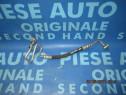 Conducta A.C BMW E53 X5; 8377077