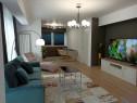 Apartament 3 cam.Penthouse +Terasa 46m2+Boxa Coresi Mall
