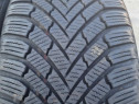 SET 2 Anvelope Iarna 225/50 R17 CONTINENTAL WinterContact T