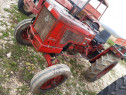 Tractor hanomag perkect 400