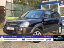 Hyundai Tucson/4x4/ 2005/ 2.0CRDi/ Rate fara avans/ Garantie