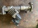 Valva EGR Bmw seria 1/3/5 motorizari benzina N43 7563241