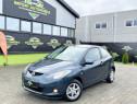Mazda 2/ garantie / livrare gratuita la domiciliu
