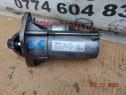 Electromotor logan 1.5 euro 5 sandero duster clio 4 captur
