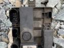 Integrated supply module Bmw F20/F30//i3/i8 7614585