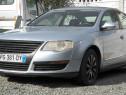 Vw Passat - an 2007, 2.0 Tdi (Diesel)