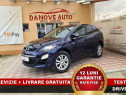 Mazda CX-7 Revizie + Livrare GRATUITE, Garantie 12 Luni