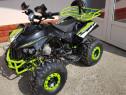 Atv Revok HUMMER 125cc, Nou 2021 Fara Permis