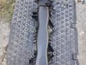 9633287480 capac chiulasa Peugeot 407 607 Citroen C5 C6