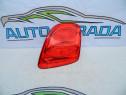 Stop dreapta Bentley Continental Flying Spur 2006-2012