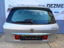 Haion / Hayon Complet Peugeot 407 SW 2004 - 2010