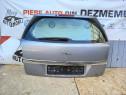 Haion / Hayon Complet Opel Astra H Caravan (SW) 2004 - 2010