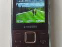 Samsung C3530 - 2010 - liber