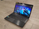 Laptop gaming Acer, intel core-i7, display mare de 17,3 inch