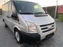 Ford Transit 2.2 tdci fab 2008 klima tecent import!!