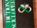 Dictionar enciclopedic - Vol 4 (literele L-N)