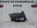 Flaps dreapta fata Audi Q3 2011-2014 5M01IEXKT0