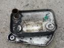Radiator ulei termoflot Mercedes W203 doua modele