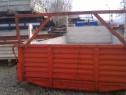 Iveco . lada bascula kipper pt camion minim 20 tone